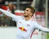 WATCH: Should Bayern sign Timo Werner?