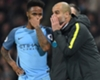 Toure backs Sane, Sterling to shine