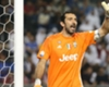 Juventus, un record pour Buffon