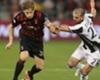 Ignazio Abate: AC Milan Jalani Laga Aneh