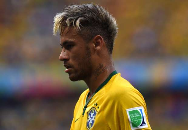 Brasil 0-0 México: Neymar no pudo salvar a una 'canarinha' decepcionante