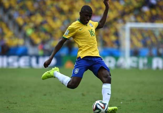 Agen Bola - Brasil Bisa Kontrol Emosi
