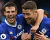 Cahill wants Chelsea record