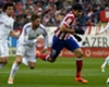 Duel Lawan Ramos & Pepe Menyenangkan!'