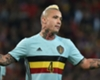 'Nainggolan will have to leave Roma'