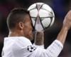 La Liga: confira o time das decepções
