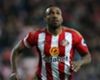 Moyes won't sell 'priceless' Defoe