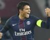 PSG, Thiago Silva ne s'est pas entraîné