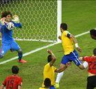 مونديال 2014 | أفضل 5 مباريات في البطولة