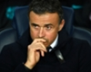 Rivaldo backs Luis Enrique to deliver more Barcelona success