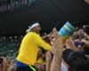 VIDEO: Neymars Jahresrückblick
