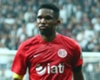Eto'o sparks Russia return rumours