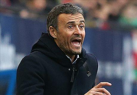 LIVE: Real Sociedad vs. Barcelona