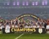 สุดซึ้ง! มุสตาฟีรำลึกฉากถือเสื้อรอยส์ฉลองแชมป์โลก