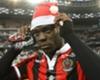 'Balotelli lets head go down too easily'