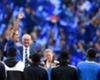 """Ranieri: """"Die nederlaag gaf vertrouwen"""""""