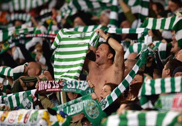 Celtic - KR Reykjavik Betting Preview: Icelanders will prove a tough test once again