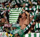 Betting Preview: Celtic - KR Reykjavik
