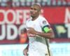 Cameroon striker Leonard Kweuke nets brace in Turkey