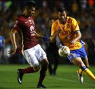 ARNOLD: Five key questions heading into the Liga MX Clausura