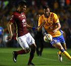 ARNOLD: Five key questions heading into the Liga MX Clausura
