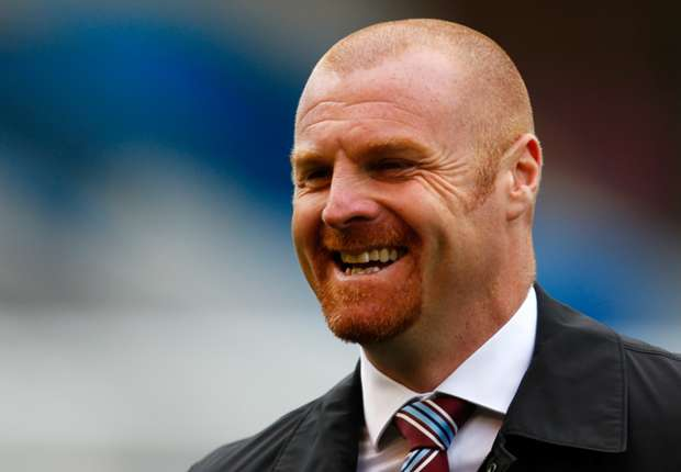Dyche signs improved Burnley deal