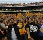 ARNOLD: El Volcan erupts to help Tigres top America in final