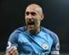 Zabaleta: I miss the Manchester rain