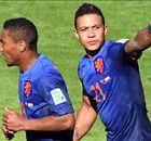 As maiores surpresas da Copa 2014