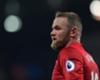 Rooney fällt verletzt aus