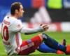 Medien: Lasogga vor Schalke-Wechsel