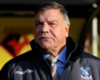 Allardyce gets a Nando's for one