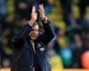 Allardyce rues 'two points dropped'