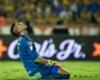 Nahuel Guzmán no jugará ante América