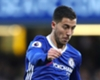 """Hazard: """"Chelsea wil historie schrijven"""""""