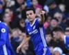 Pedro 'desprecia' La Liga como la mejor