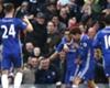 Chelsea festejó en el Boxing Day