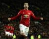 """Mourinho: """"Old Trafford houdt van hem"""""""