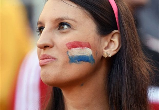 World Cup Predictions: Netherlands v Costa Rica