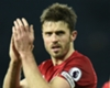 Scholes: Carrick deserves new deal