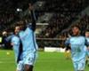 Toure Ramalkan Pesta Gol Di Wembley