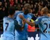Yaya Toure: Man City Ingin Seperti Barca & United