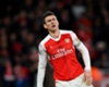 Koscielny: Arsenal still can believe in title