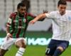 M'Vila signs new Rubin Kazan deal after snubbing Sunderland