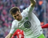 Knoche signs new Wolfsburg contract