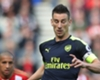 Koscielny: Arsenal Fokus Kejar Titel EPL