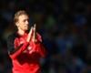 Inter Batalkan Transfer Lucas Leiva?