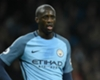 Toure: Make or break for Man City