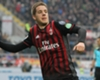 Pasalic would love to stay at AC Milan, says agent
