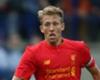 Lucas Tak Jamin Masa Depannya Di Liverpool